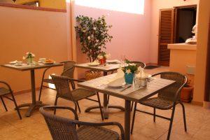L'Alloggio B&B Olbia - Sardegna - Slide Home 3