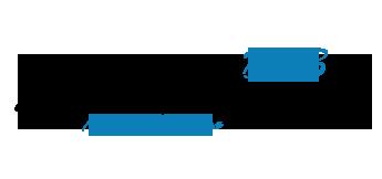 L'Alloggio B&B Logo